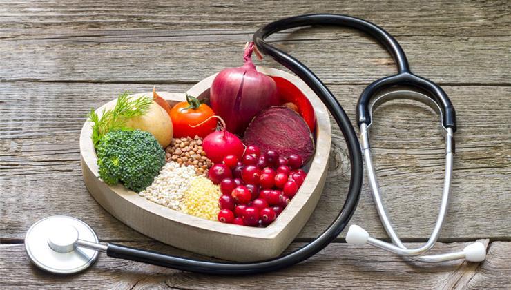 magas vérnyomás mit kell enni