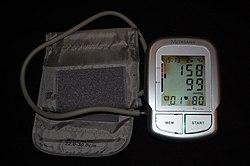 magas vérnyomás és a belek 2 fokú magas vérnyomás tünetei