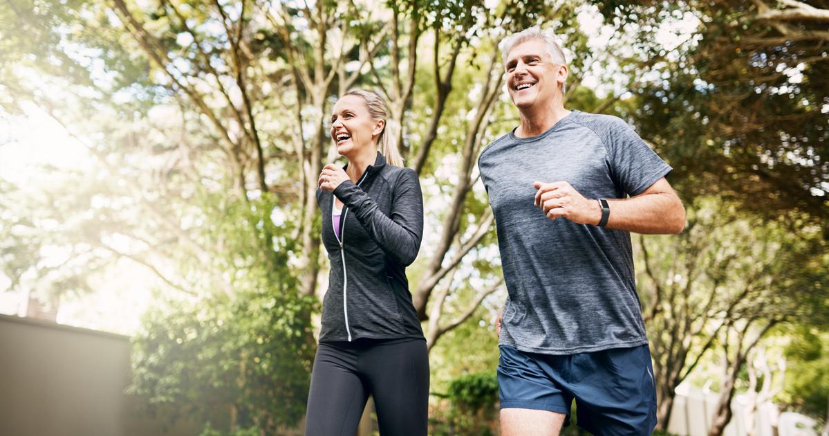 magas vérnyomás új életmód értekezés a magas vérnyomásról