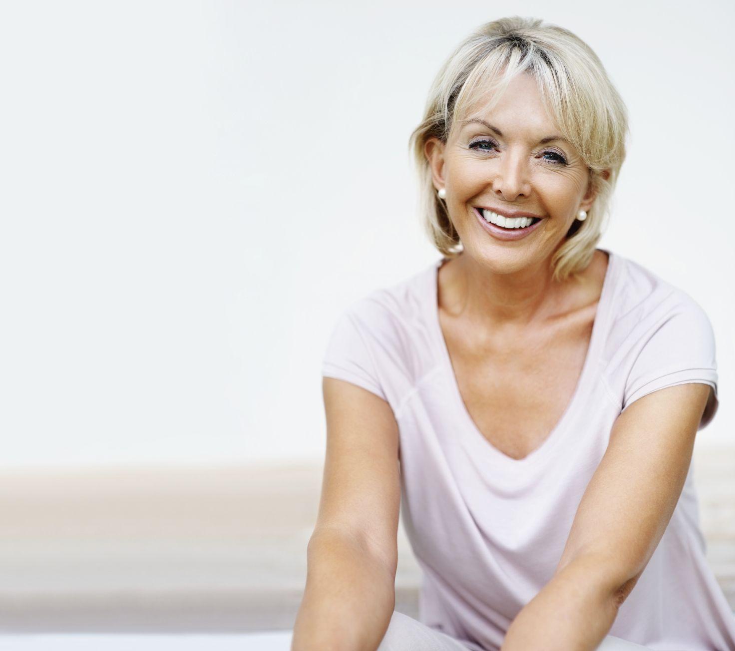 menopauza és magas vérnyomás kezelés megbirkózni a magas vérnyomással