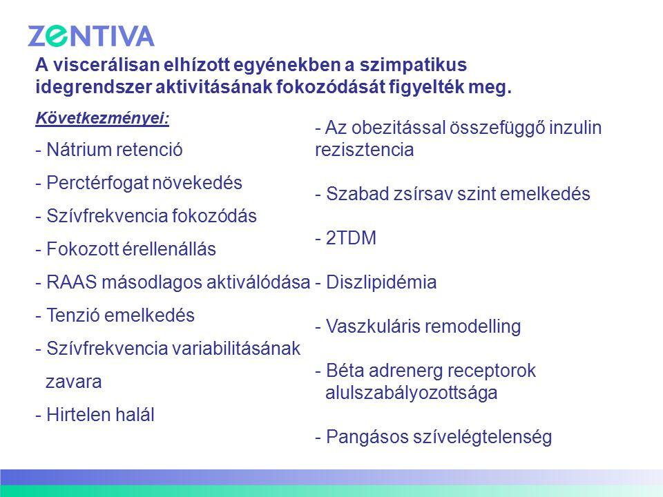 magas vérnyomás és adenoma kezelés magas vérnyomás hasznos információk