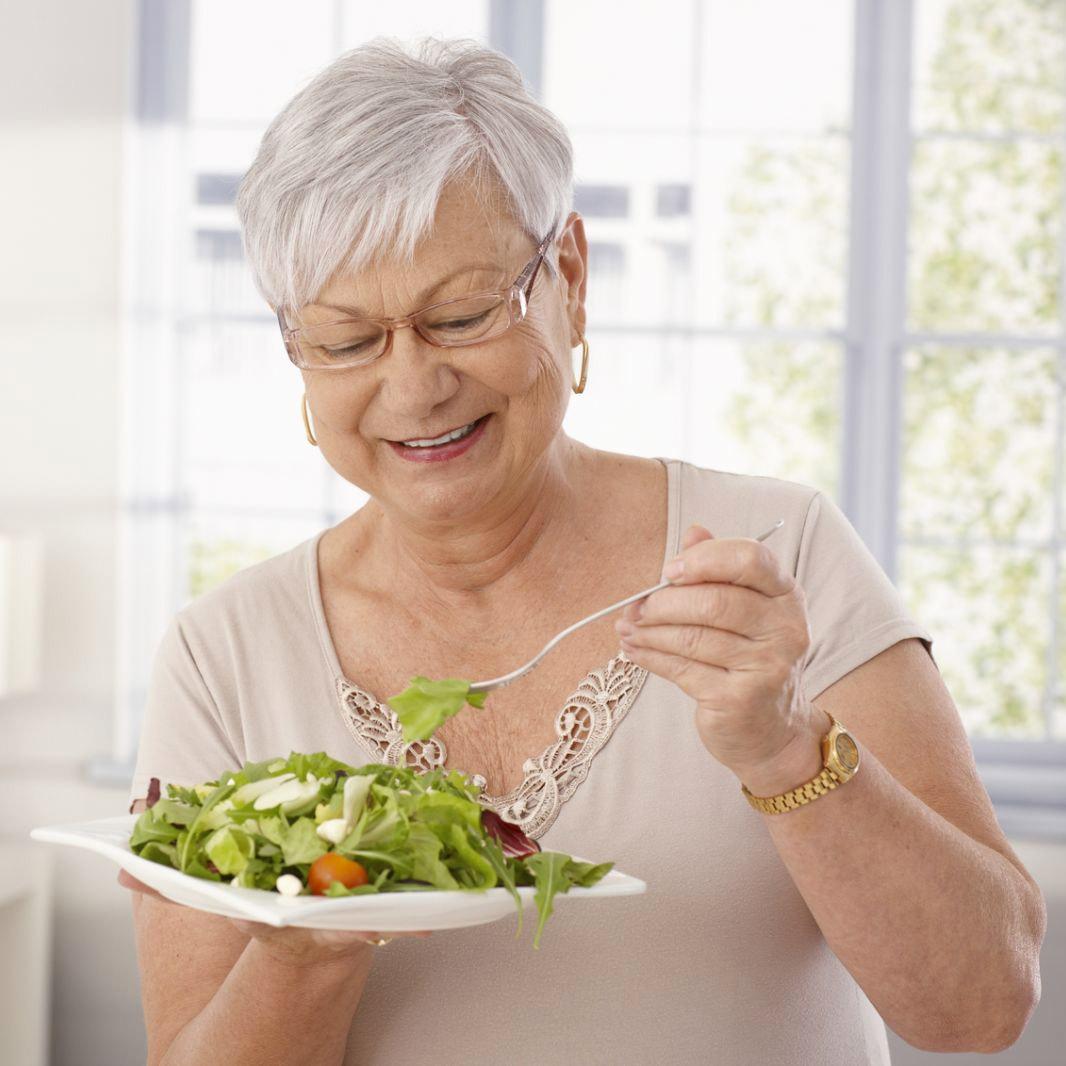 táplálék magas vérnyomás esetén 2