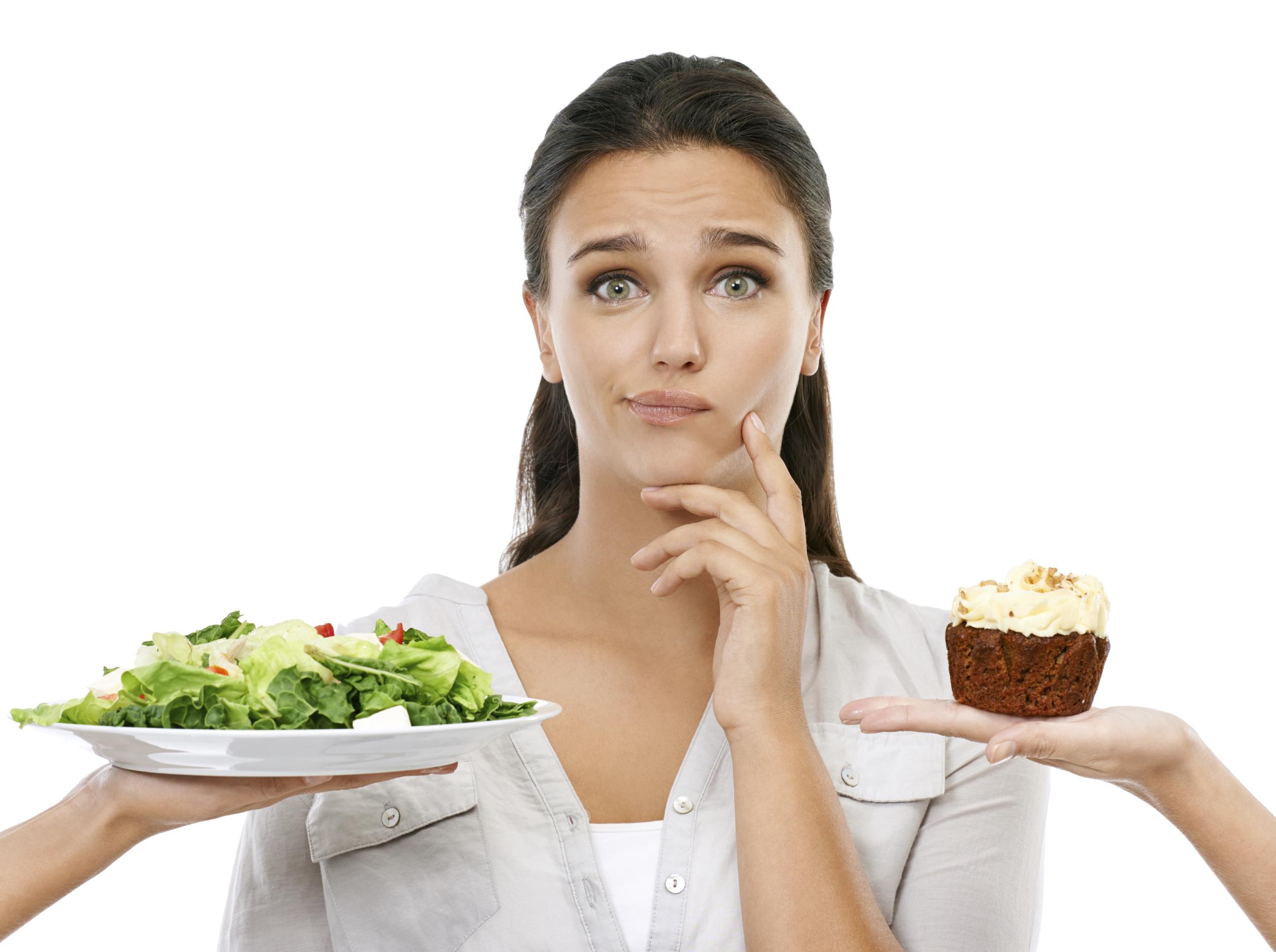 ételek, amelyeket nem szabad magas vérnyomásban fogyasztani