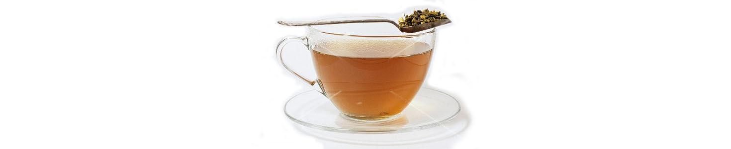 mit kell inni magas vérnyomású köhögésből teák magas vérnyomás ellen