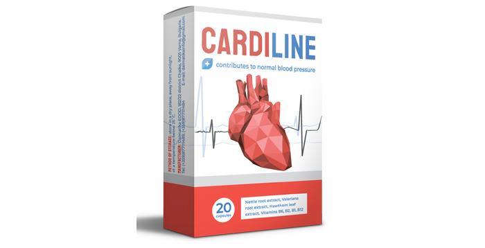 közepesen erős hipertónia elleni gyógyszer népi módszerek a magas vérnyomás kezelésére