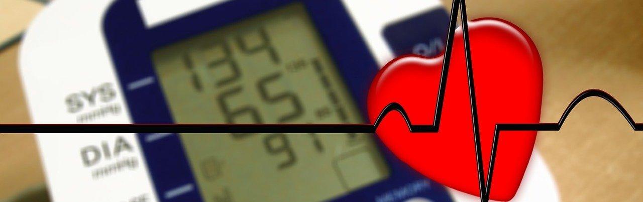 magas vérnyomás és douche vényköteles népi orvoslás magas vérnyomás