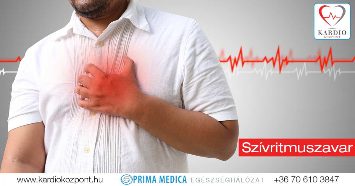 aki hipertóniás kardiológust vagy terapeutát kezel 40 éves magas vérnyomás