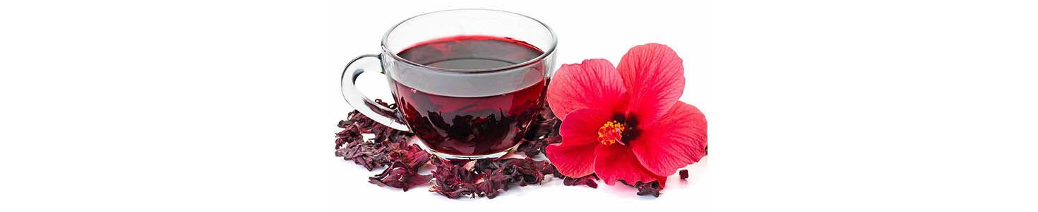 mit kell inni magas vérnyomású köhögésből magas vérnyomás és magassági betegség