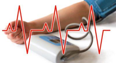 Látászavar, szédülés? Okozhatja a magas vérnyomás | vizeletkontroll.hu