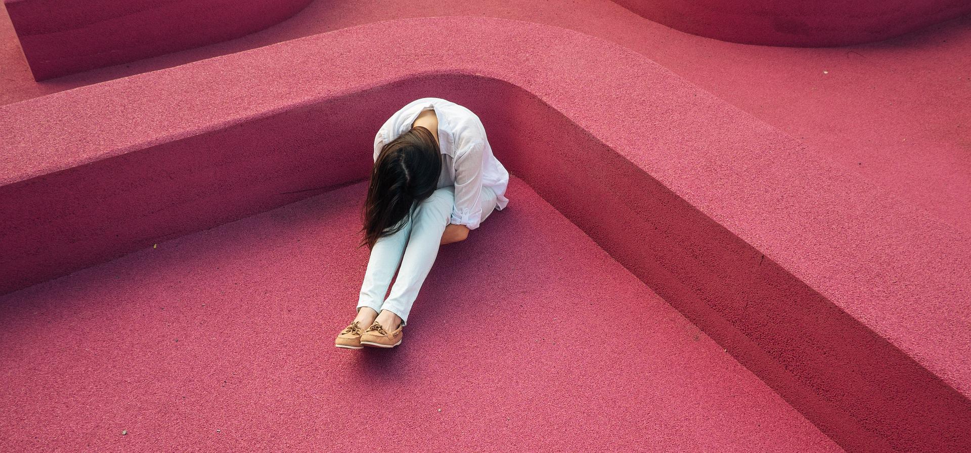 A vegetatív-vaszkuláris dystonia jellemzõ tünetei és kezelése a nőknél - Főütőér