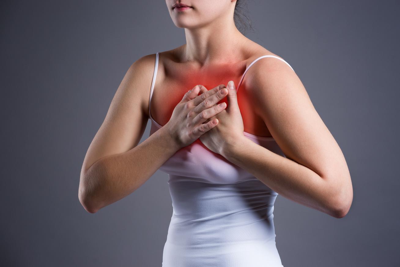 fizikai gyakorlat magas vérnyomás esetén 1 fok a miokardiális hipertónia változásai