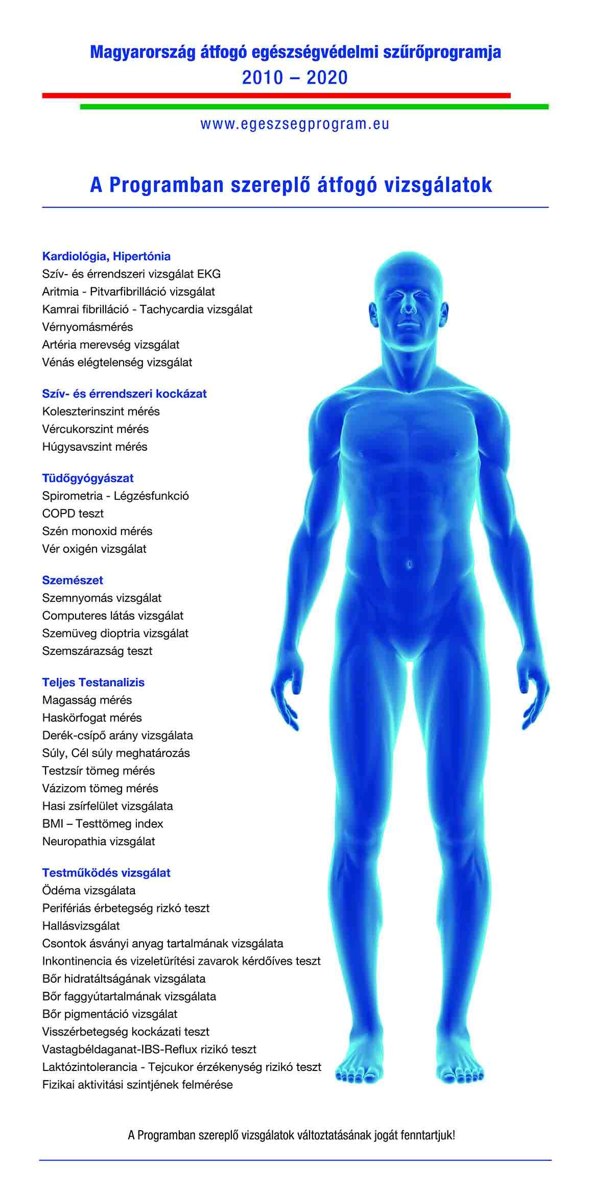 tachycardia hipertónia életmód táplálkozás és a magas vérnyomás kezelése