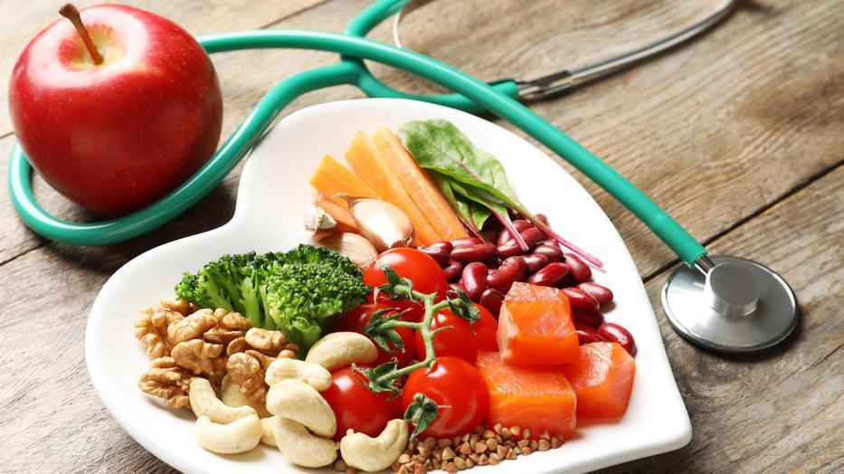 vérnyomáscsökkentő népi gyógymódok mit jelent a 2 magas vérnyomás