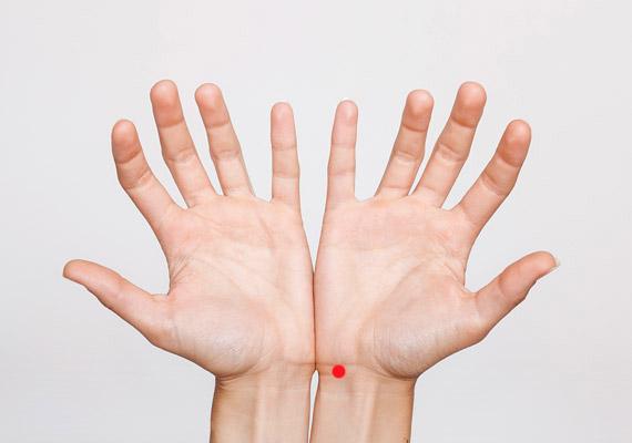 magas vérnyomás és nyaki fájdalom a magas vérnyomás 1 stádiumát kezeljük