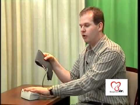 hypertoniás krízis kezelése