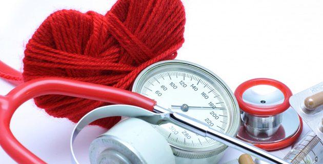 a vesék hipertóniára gyakorolt hatása