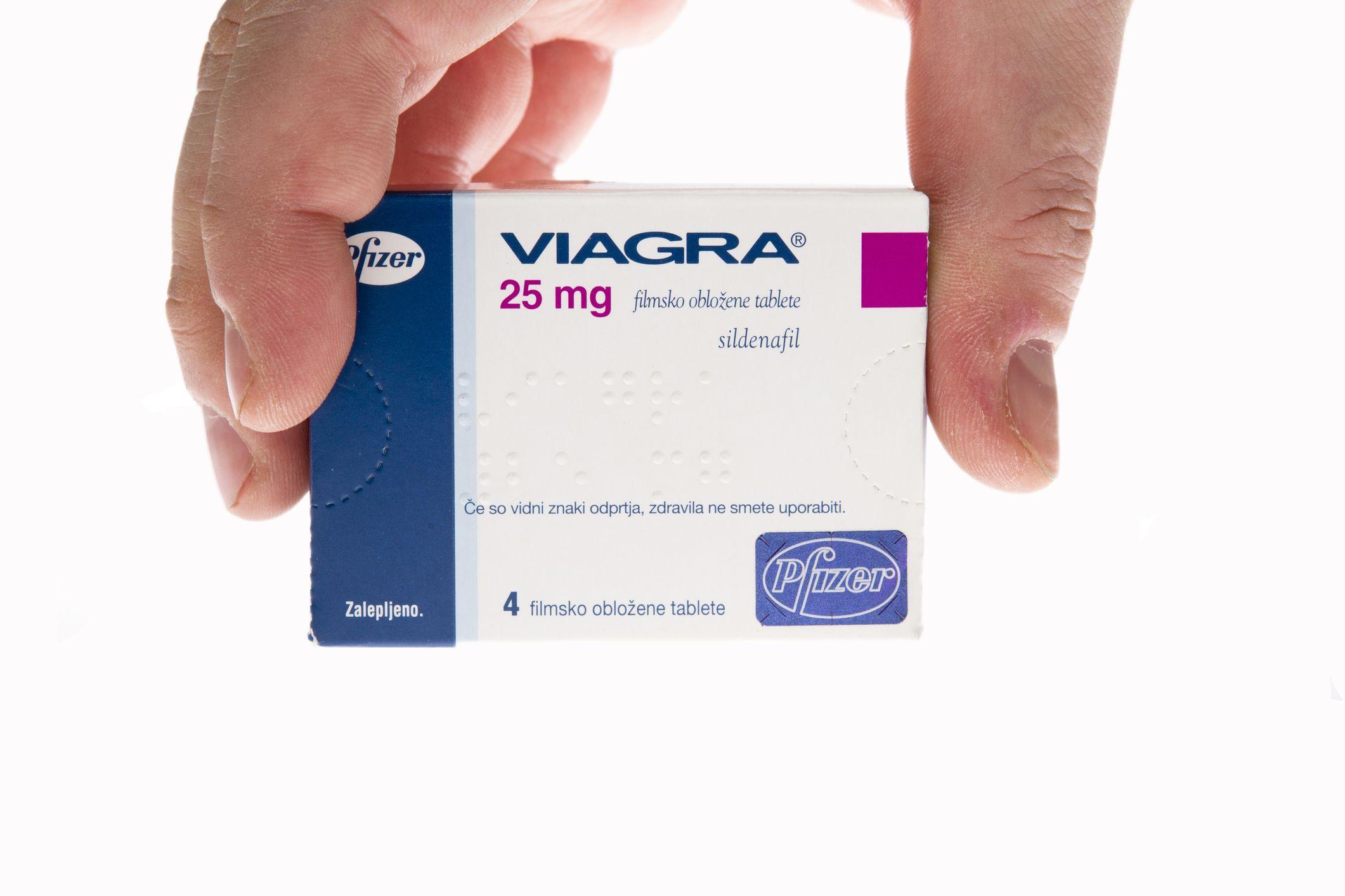 vizeletkontroll.hu | A szívnek mégsem segít a Viagra