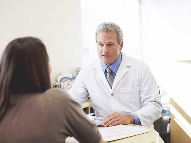 nephroptosis | Valóság és Mítoszok