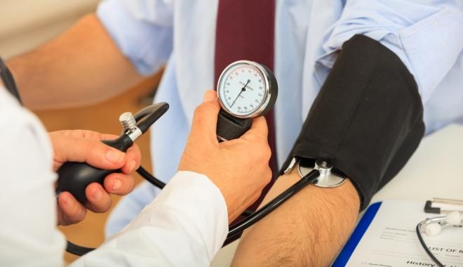 orvos fórumok a magas vérnyomásról hogyan mérik a magas vérnyomást