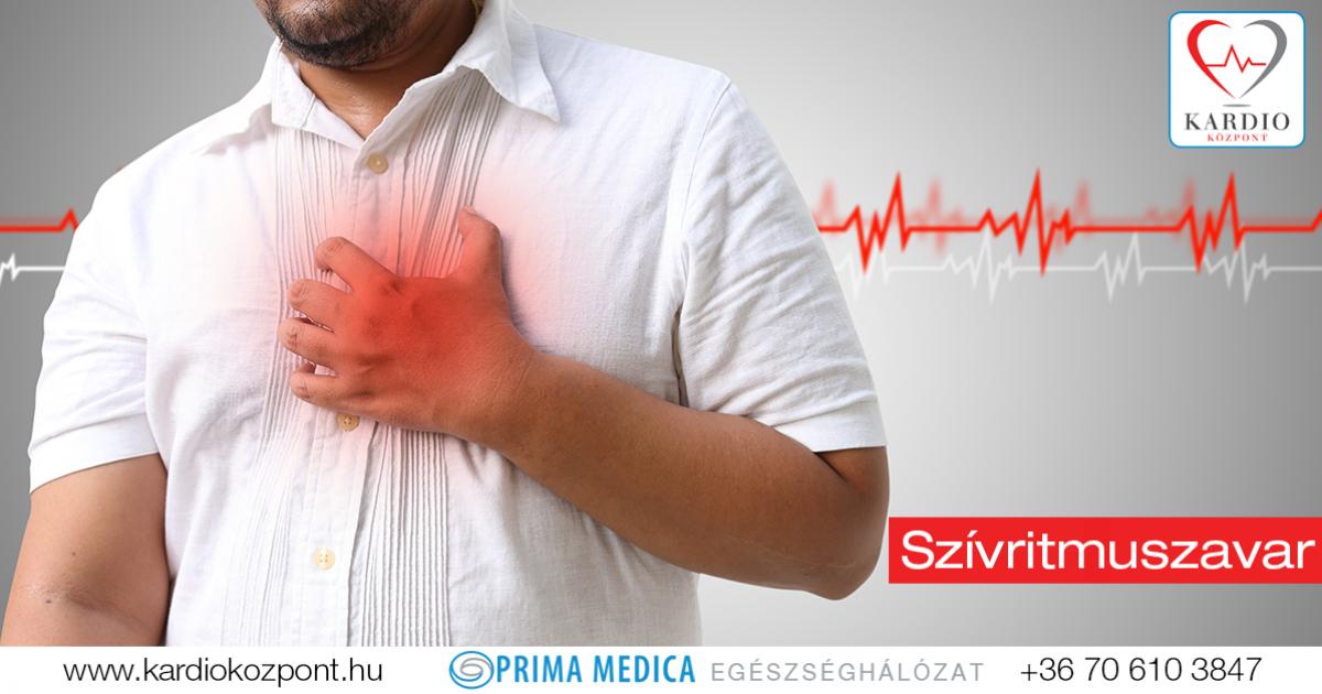 vérnyomás ritkítása magas vérnyomással találjon magas vérnyomás elleni gyógyszert