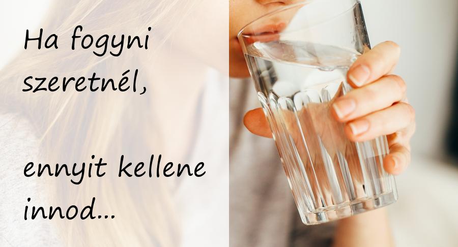 jó-e sok vizet inni magas vérnyomás esetén hipertónia megnyilvánulásai