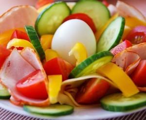 diétás étel hipertónia