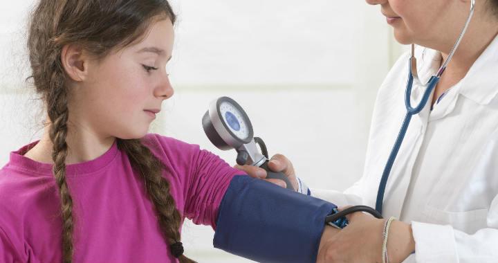 magas vérnyomás a sportolók kezelésében magas vérnyomás szívhibákkal