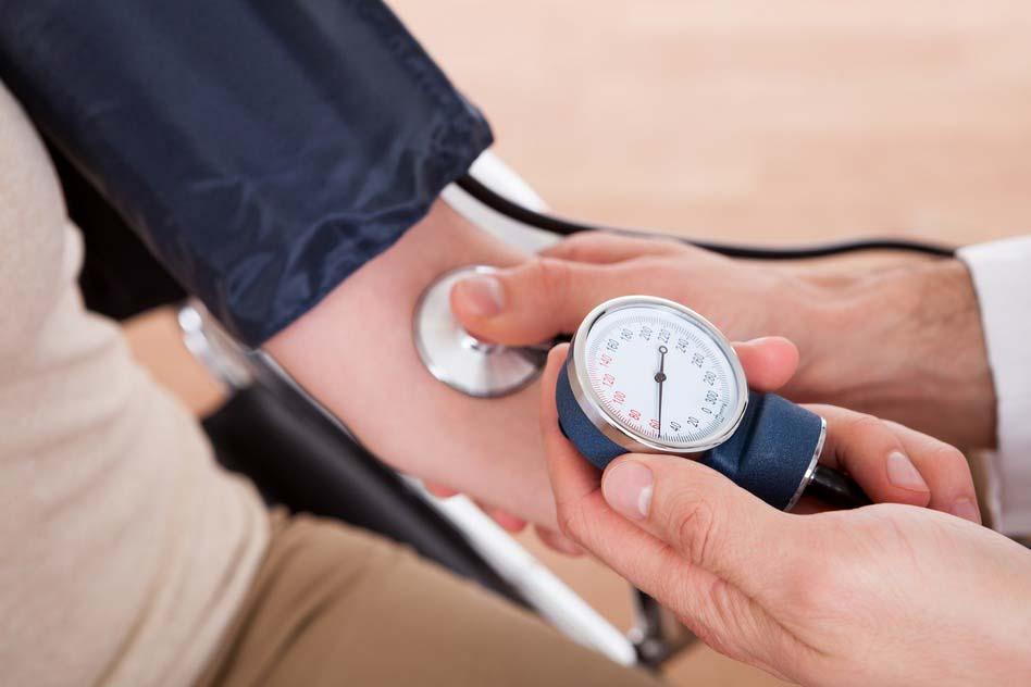 magas vérnyomás adrenerg agonistája hogyan kezelje az enyhe magas vérnyomást