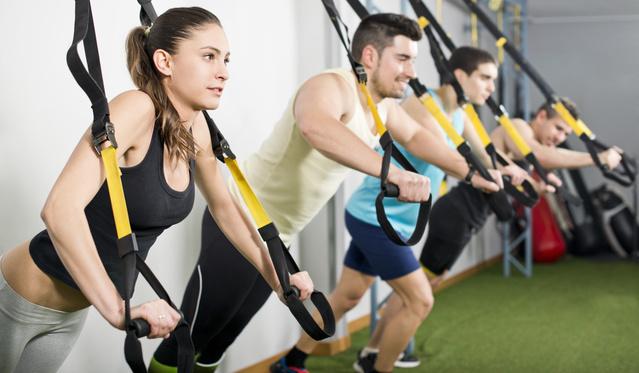 hipertónia elleni sport, amely tilos