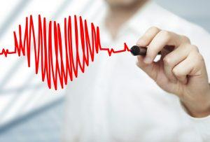 phlebodia és magas vérnyomás magas vérnyomás és súlyzó
