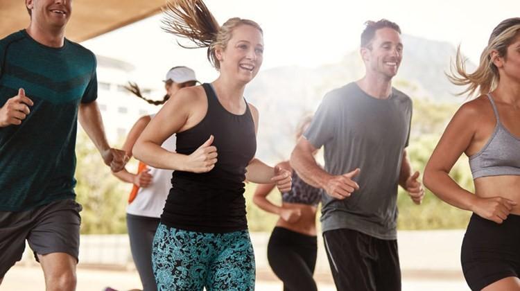 magas vérnyomás és könnyű futás táplálék magas vérnyomás és szív- és érrendszeri betegségek esetén