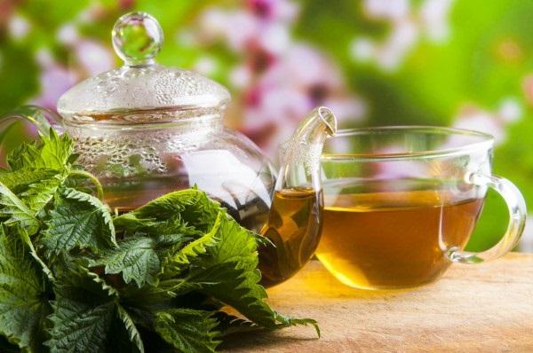az ivan tea előnyei a magas vérnyomás ellen hipertóniával járó szemváltozások