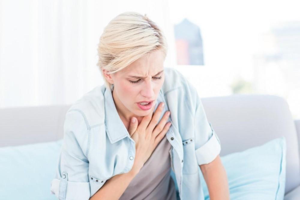 hipertóniás köhögés lehet a magas vérnyomás gyógyszerek nélküli kezelésének módszerei