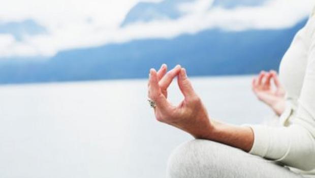 a hipertónia nyomásának csökkentése