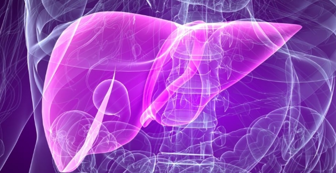 Kardiomiopátia (I42)