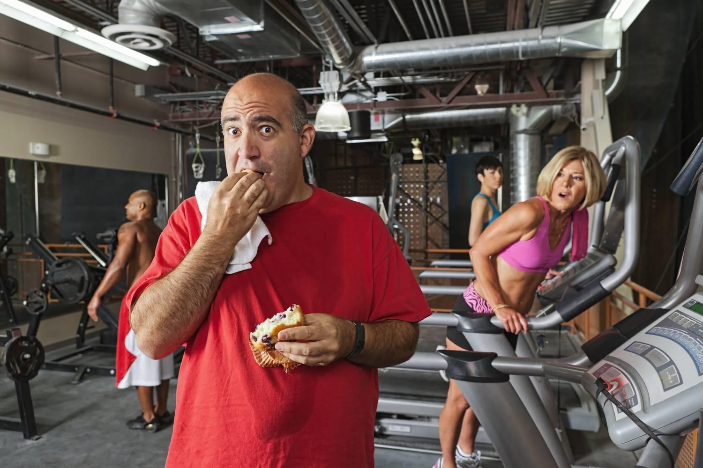 tornaterem és magas vérnyomás magas vérnyomás 3 3 fokozat kockázata 4