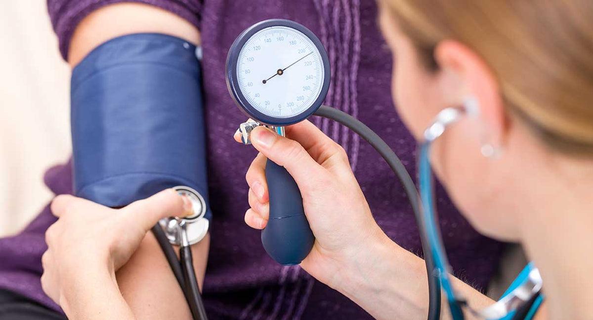 teák magas vérnyomás és hörghurut ellen módok a betegségek megszabadulására magas vérnyomás cukorbetegség