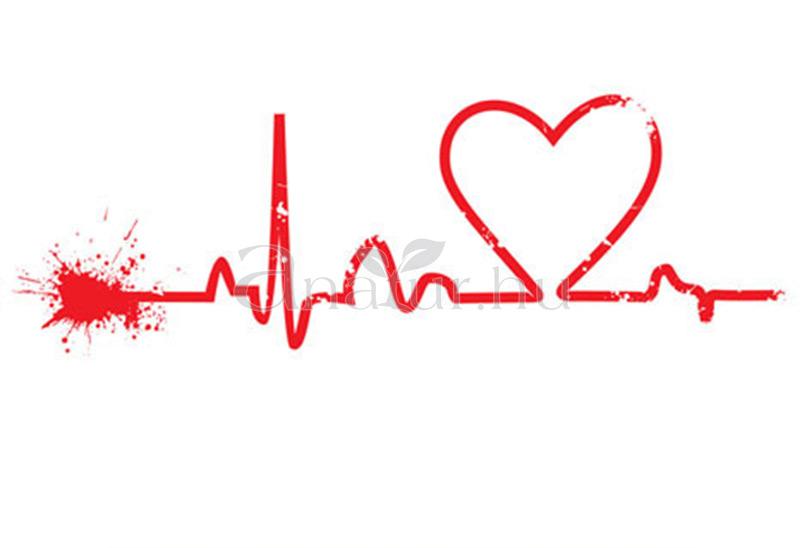 krónikus magas vérnyomás betegség