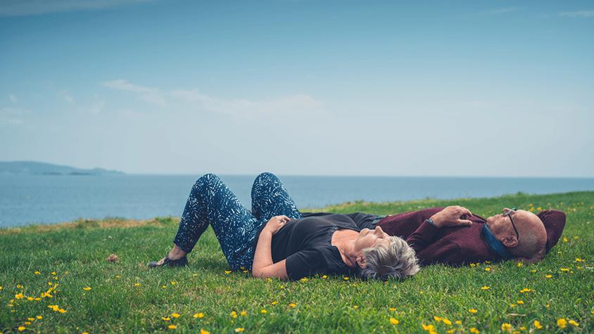 nyár és magas vérnyomás fülzúgás és magas vérnyomás kezelése