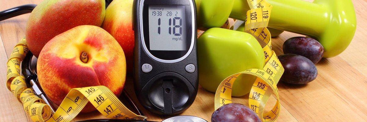 fűszerek magas vérnyomás ellen magas vérnyomás és ájulás