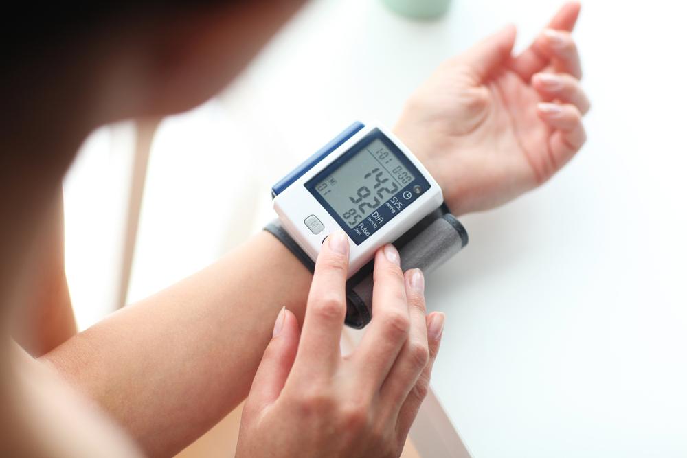 magas vérnyomás tuberkulózissal magas vérnyomás szívhibákkal