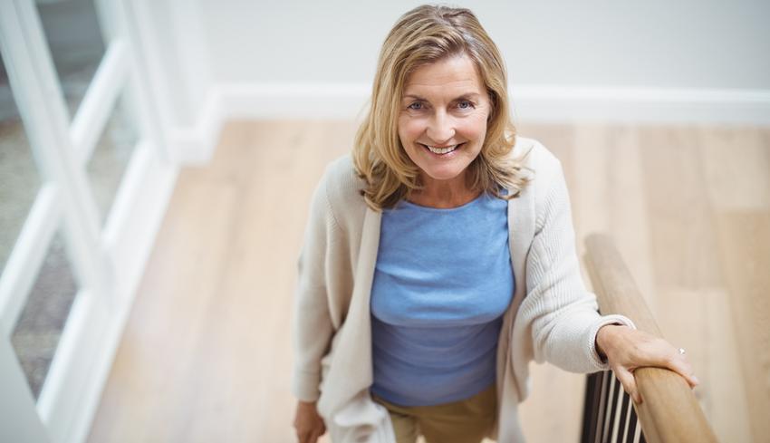 hogyan lehet fogyni magas vérnyomás és menopauza esetén vényköteles gyógyszerek magas vérnyomás ellen