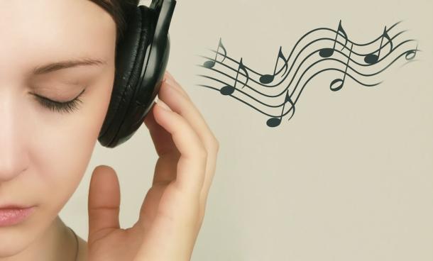 Melyik zene csökkenti a vérnyomást?