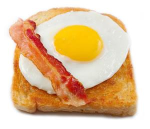 diéta magas vérnyomás és magas koleszterinszint esetén