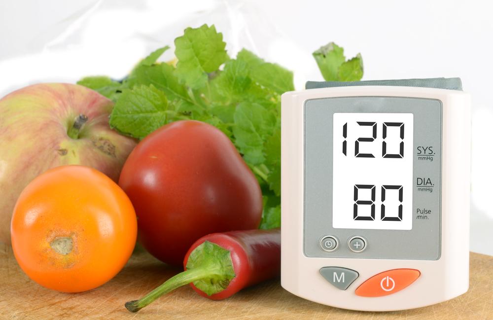 glükóz magas vérnyomás esetén