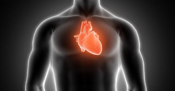 magas vérnyomás elleni szer magas vérnyomás kezelés 90 évesen