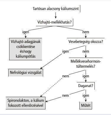 szívglikozidok magas vérnyomás esetén normál vérnyomás értéke alapállapotban