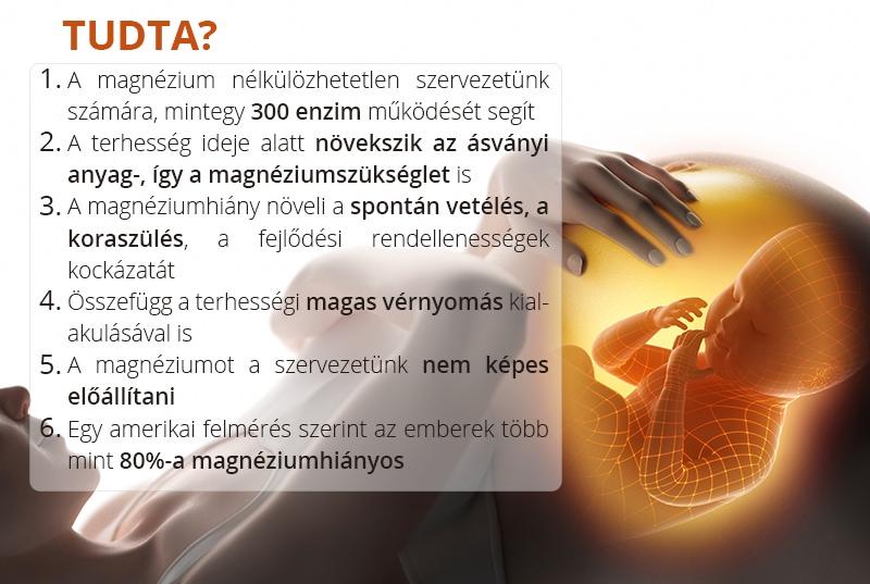 hogyan kell magnéziumot szedni magas vérnyomás esetén elmúlhat-e maga a magas vérnyomás