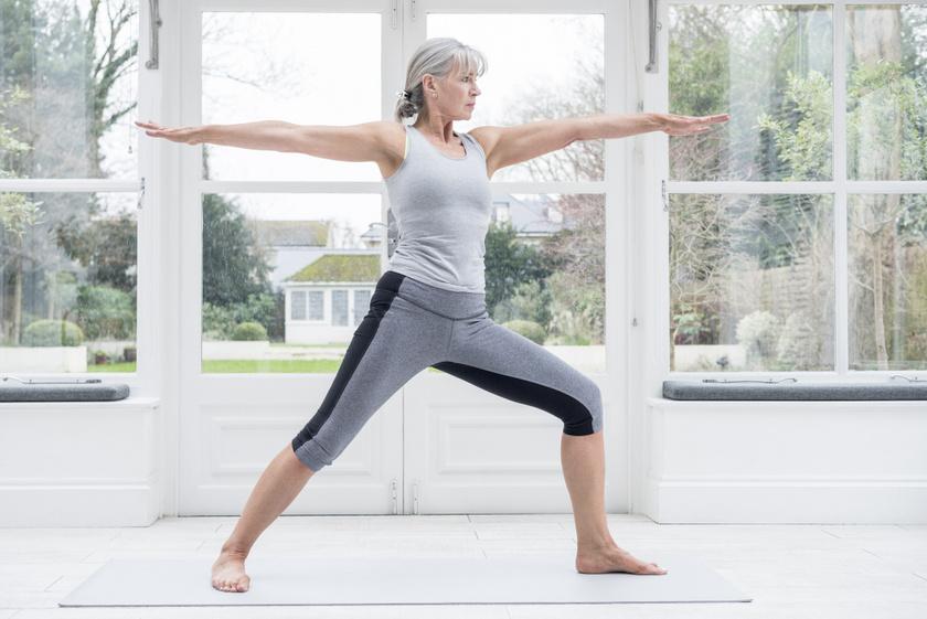 alapvető gyakorlat magas vérnyomás esetén