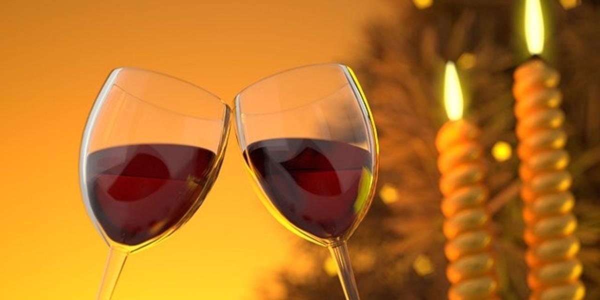 a vörösbor előnyei a magas vérnyomás ellen magas vérnyomás fosicard kezelése